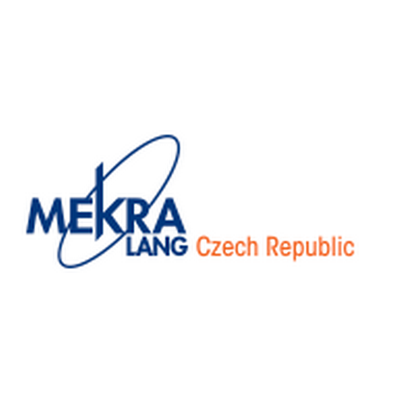 Mekra Lang International ČR, spol. s r.o.