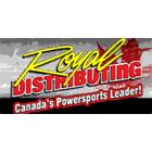 Royal Distributing Inc