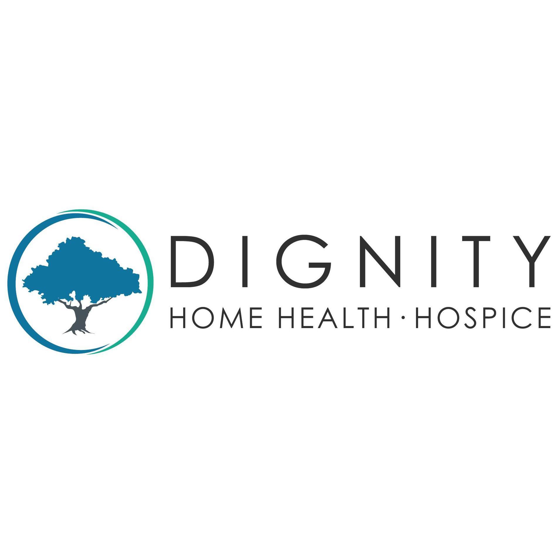 Dignity Home Health & Hospice - Salt Lake City, UT 84117 - (801)934-6279 | ShowMeLocal.com