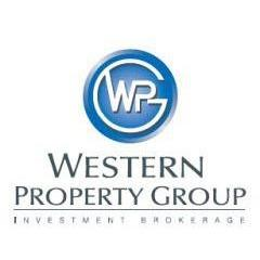 Western Property Group - San Jose, CA 95129 - (408)423-8000 | ShowMeLocal.com