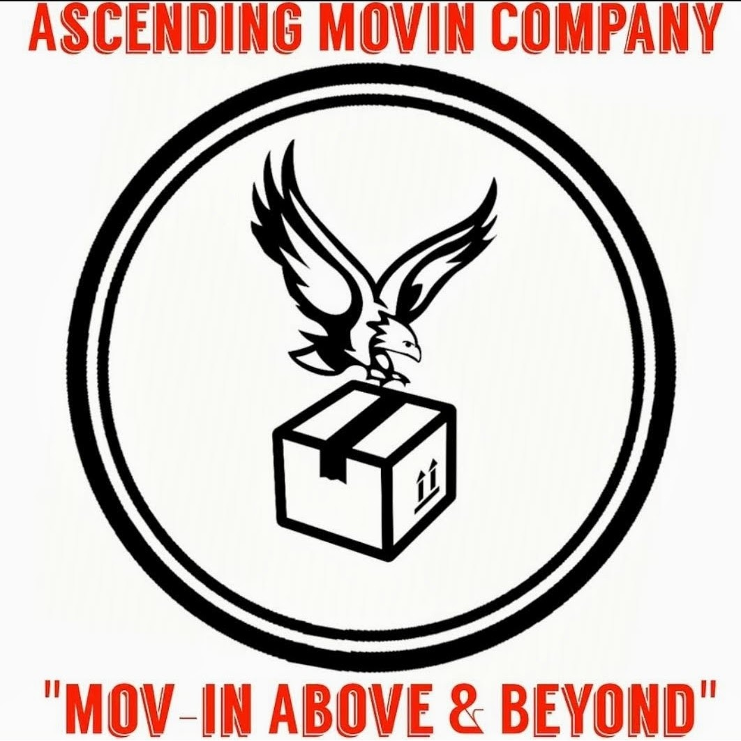 Ascending Moving Company