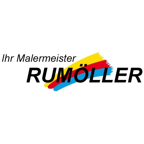 Bild zu Rumöller Malereibetrieb in Hamburg