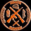 Riverside Indoor Shooting Range