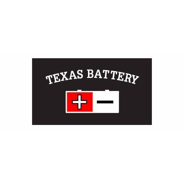 Texas battery lubbock texas tx for Electric motor shop near me
