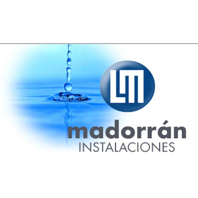 Instalaciones Madorran