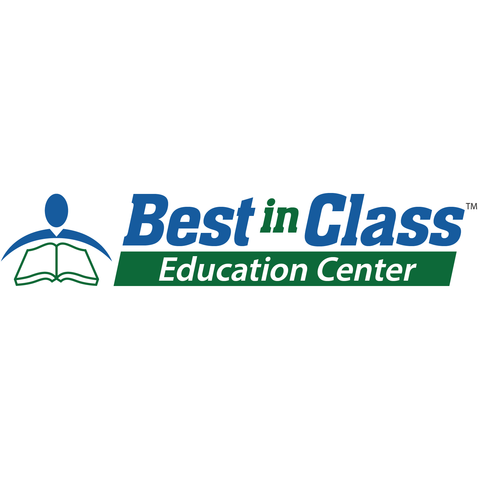 Best In Class Educational Center