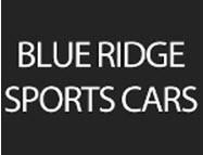 Blue Ridge Sports Cars Ltd image 5