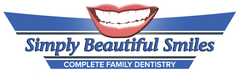 Simply Beautiful Smiles of Pleasantville