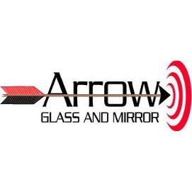 Arrow Glass & Mirror, Inc