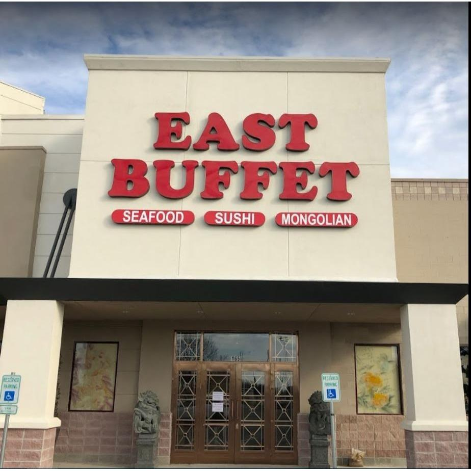 East Buffet