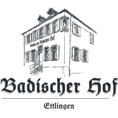 Profilbild von Badischer Hof Ettlingen