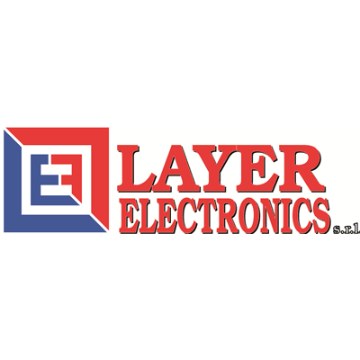 Layer Electronics