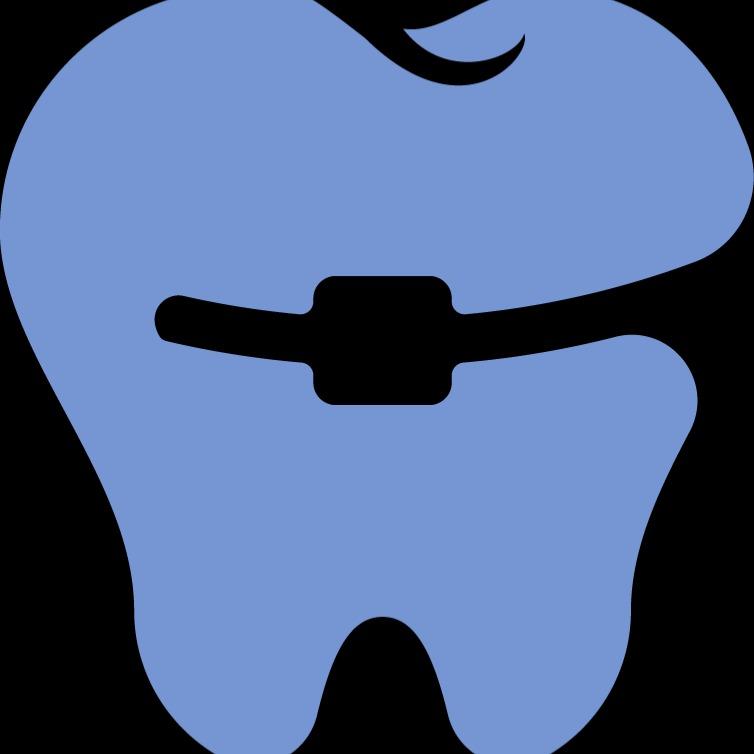 Elara Orthodontics