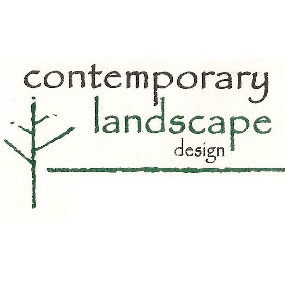 Contemporary landscape design coupons near me in 8coupons for Garden designers near me