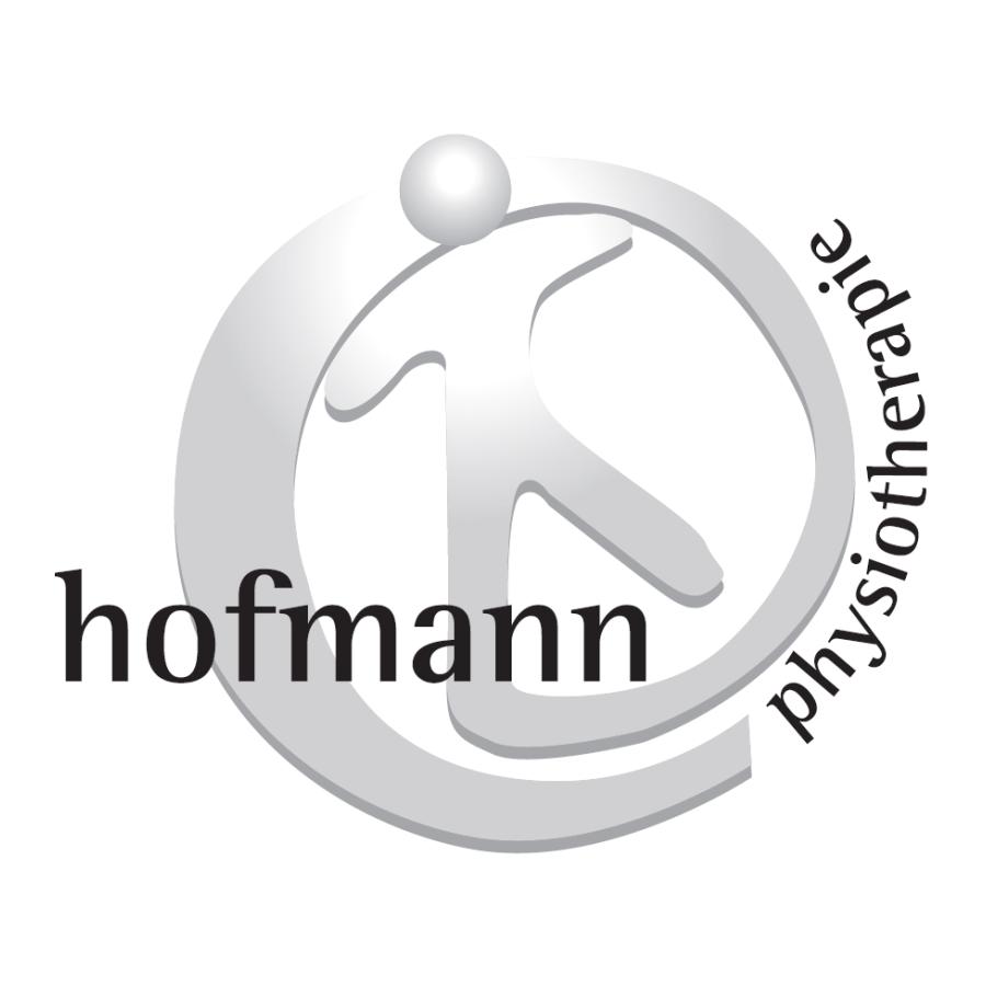 physiotherapie in sonnefeld infobel deutschland. Black Bedroom Furniture Sets. Home Design Ideas
