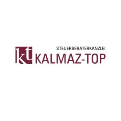 Bild zu Steuerberaterkanzlei Semra Kalmaz-Top in Ulm an der Donau