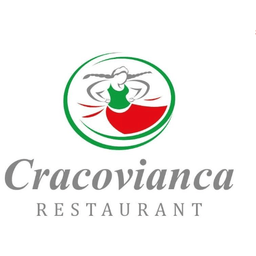 Restaurant Cracovianca - Coventry, West Midlands CV1 4GR - 07868 303331 | ShowMeLocal.com