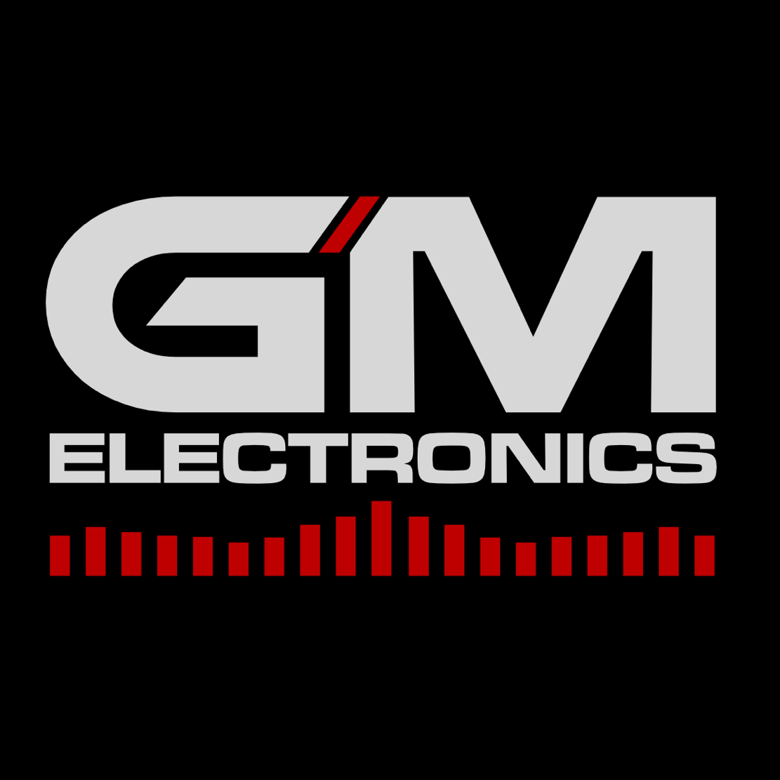 Gm Electronics Coupons Near Me In Concord 8coupons