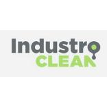 Industro-Clean