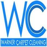 Warner Carpet Cleaning