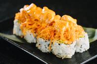 Image 4 | Sushi Yamazaki Bar & Grill