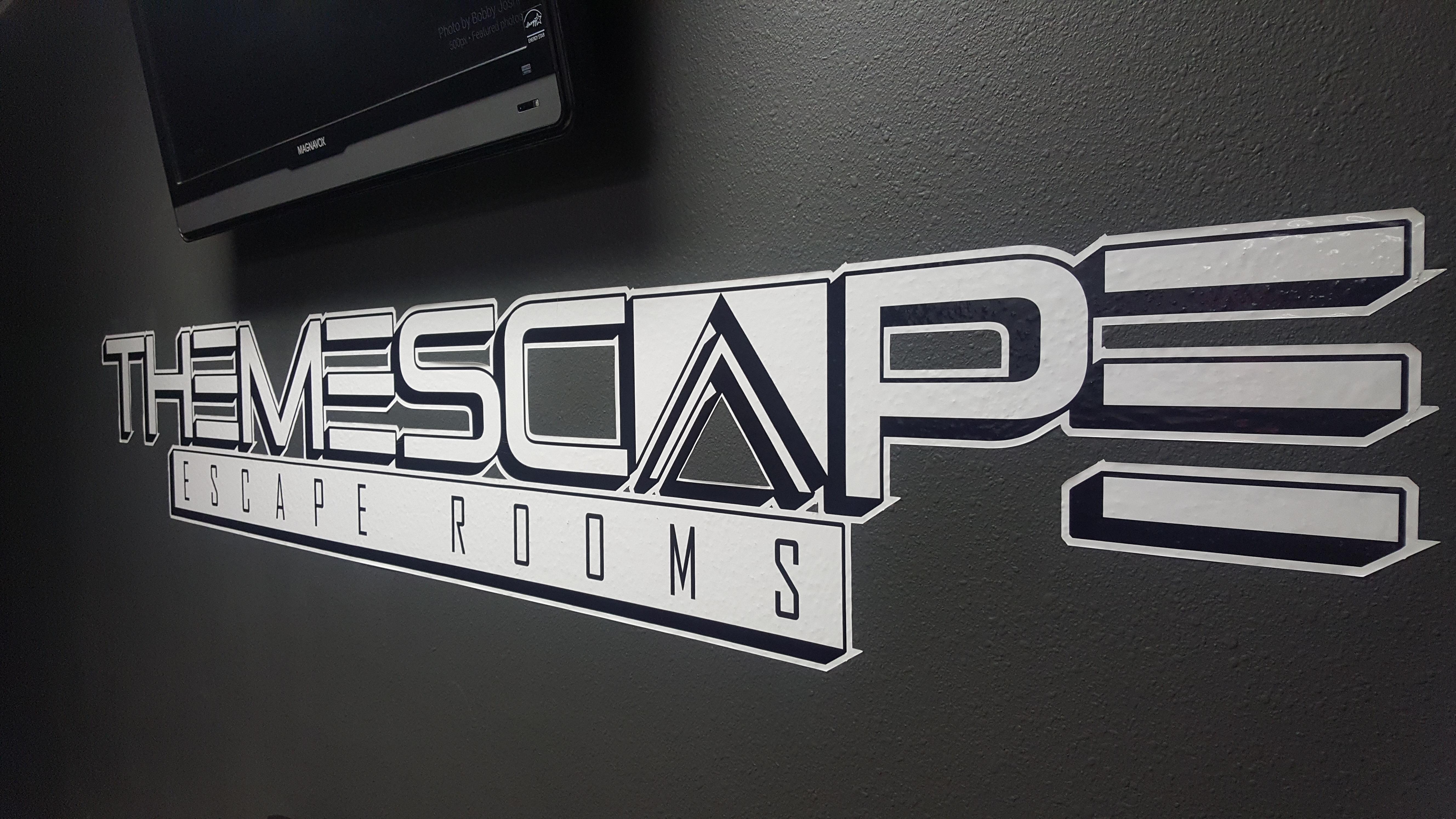 Denver Escape Room Coupon