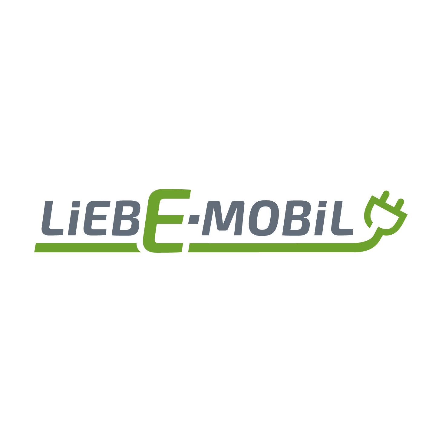 Bild zu LIEBE-MOBIL GmbH in Köln