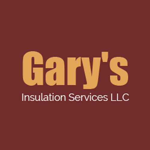Gary's Insulation Services LLC - Sauk Rapids, MN 56379 - (320)252-6583   ShowMeLocal.com