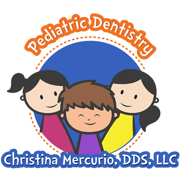 Christina Mercurio DDS - Glen Cove, NY - Dentists & Dental Services