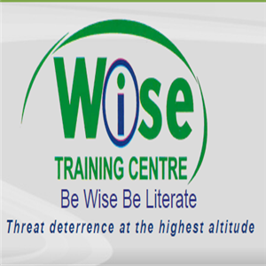 Wise Training Centre