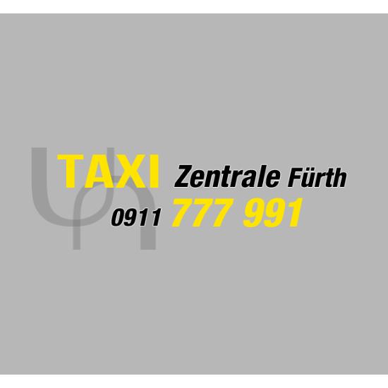 Taxi Fürth Telefonnummer