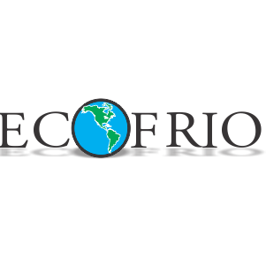 ECOFRIO SA
