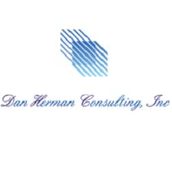 Dan Herman Consulting, Inc