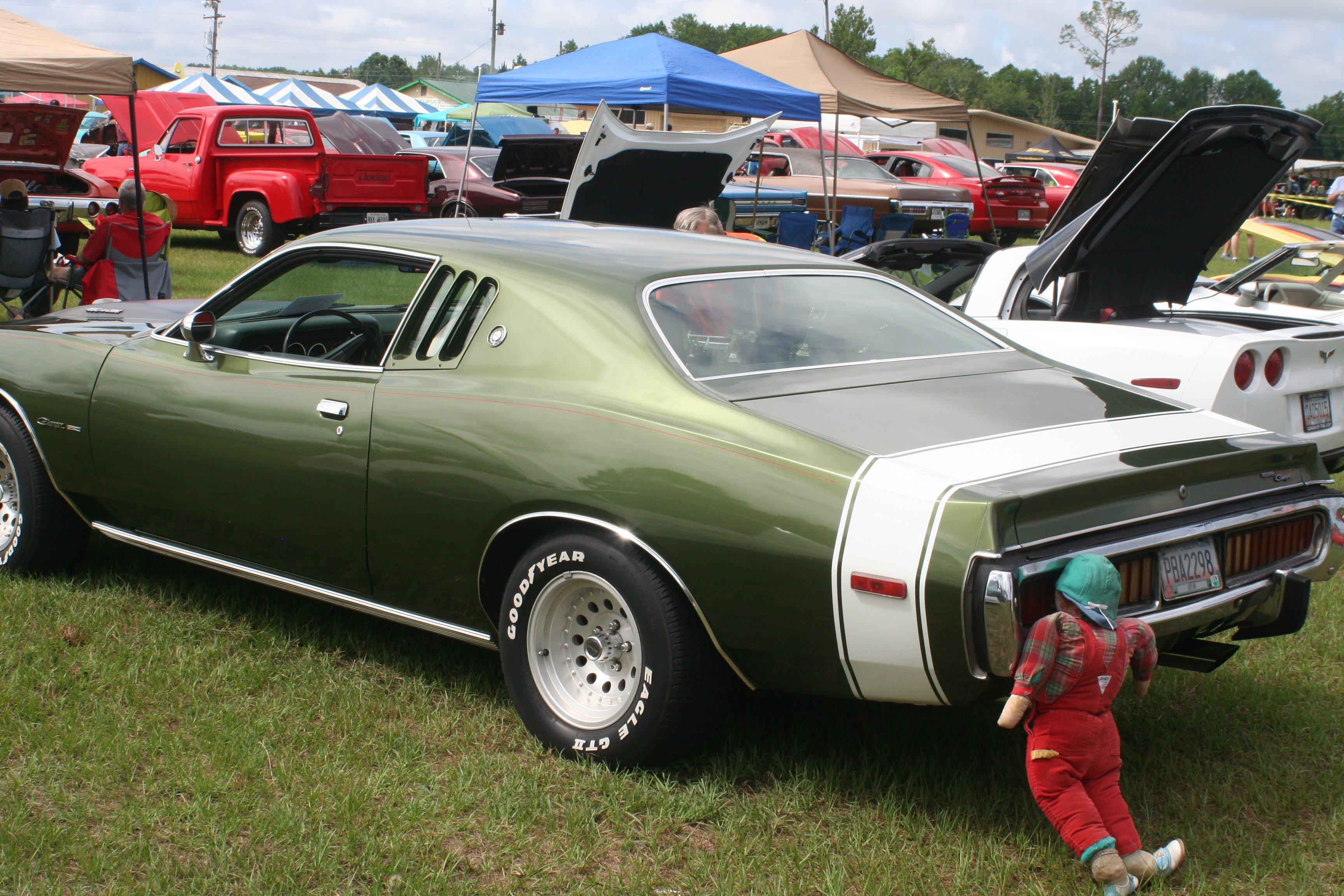 Car Insurance Statesboro Ga
