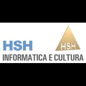 Hsh Informatica e Cultura
