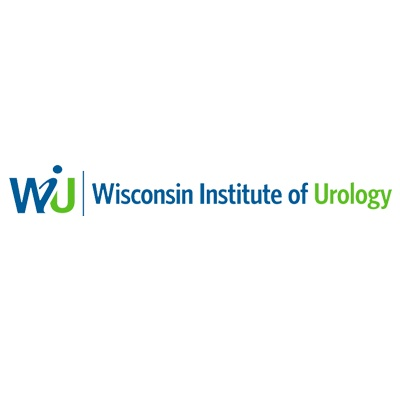 Wisconsin Institute Of Urology