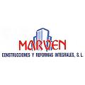 Marven Construcciones y Reformas