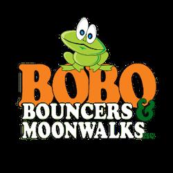 Bobo Bouncers & Moonwalks