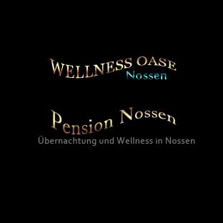 Bild zu Pension & Wellness-Oase Nossen in Nossen