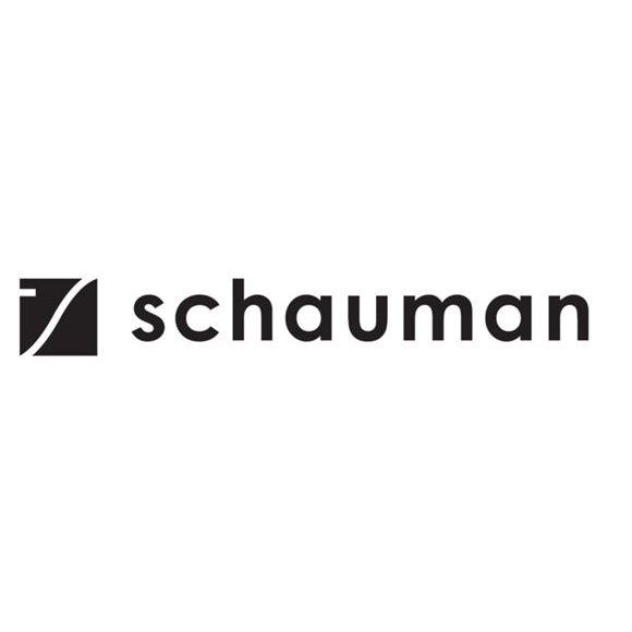 Arkkitehtitomisto Schauman Arkkitehdit Oy