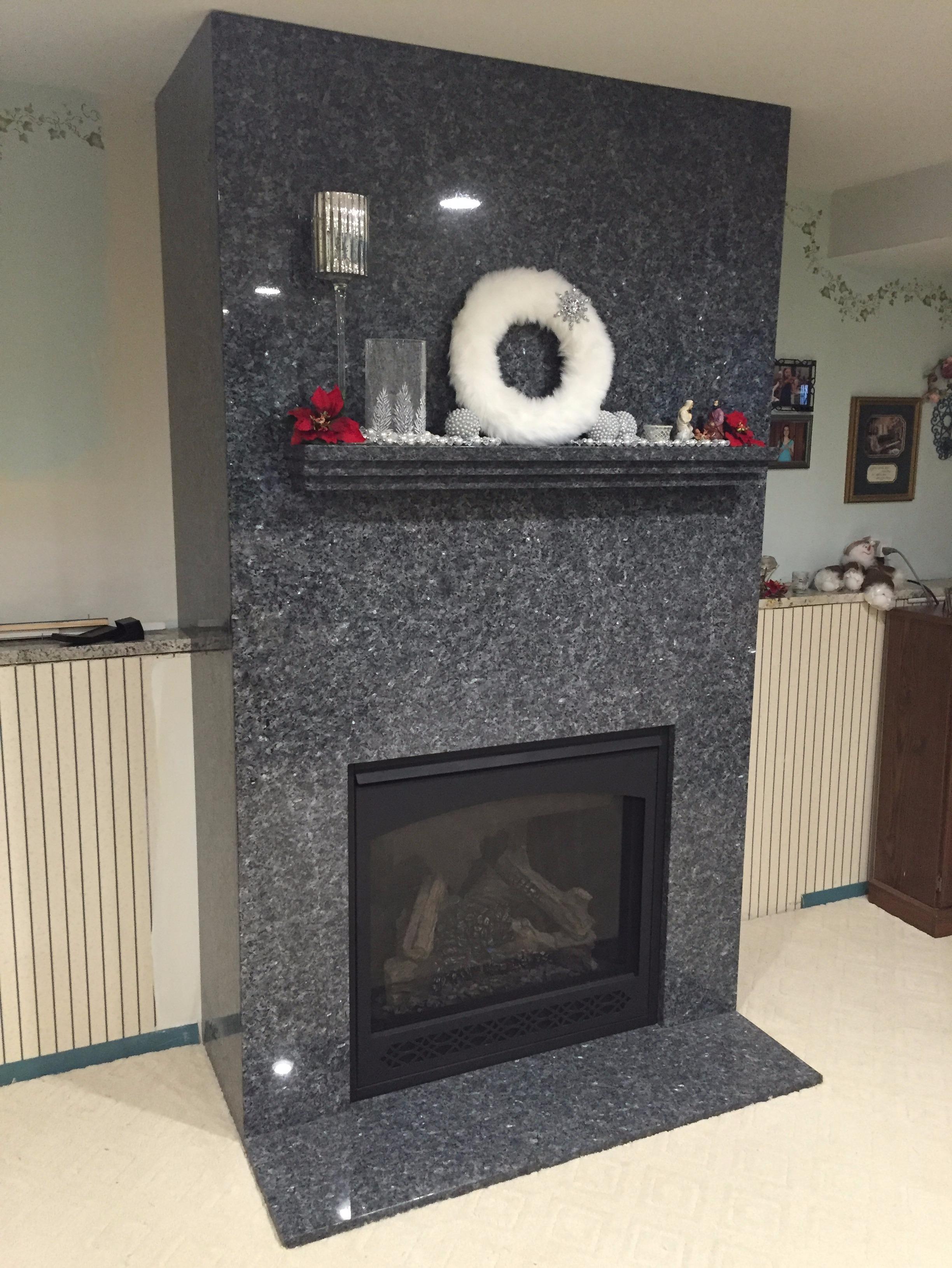 Mastercraft Marble & Granite