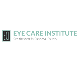 Eye Care Institute - Santa Rosa, CA - Ophthalmologists