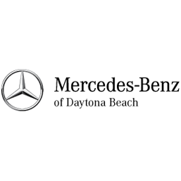 Mercedes-Benz of Daytona Beach