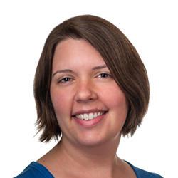 Melissa M. Auger, MD