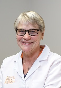 Groepspraktijk Podotherapie Hoorn