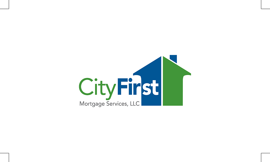 John Fricke @ City First Mortgage Services, llc, American ...