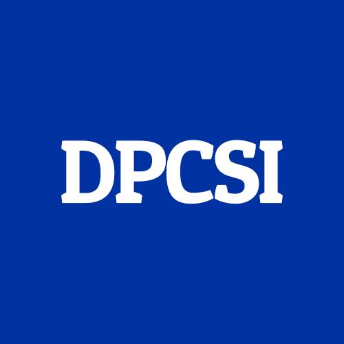 Dan Pazienza Cesspool Service & Installation