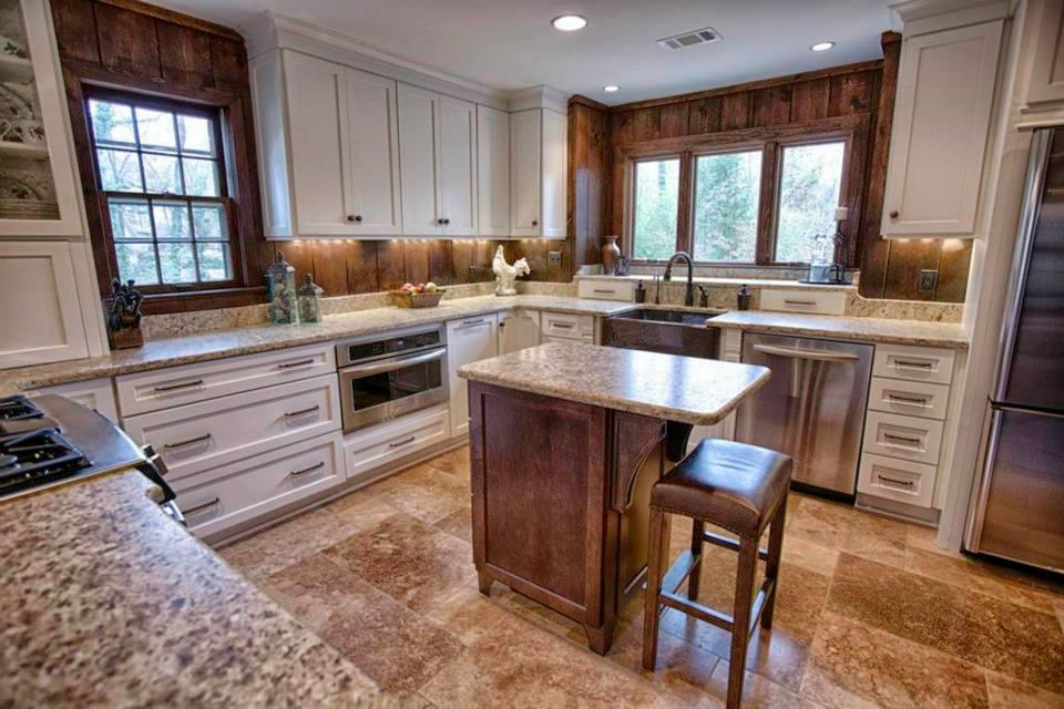 Cahaba cabinets coupons near me in pelham 8coupons for Prefab cabinets near me