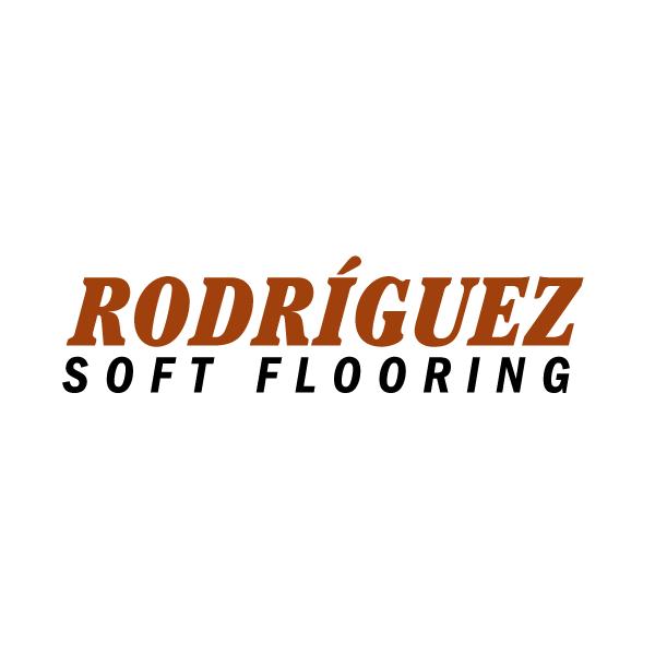 Rodriguez Soft Flooring