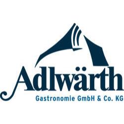 Bild zu Adlwärth Gastronomie GmbH & Co. KG in Garmisch Partenkirchen
